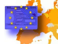 EU Blue Card highly skilled specialists EU Blue Card Germany for highly skilled specialists