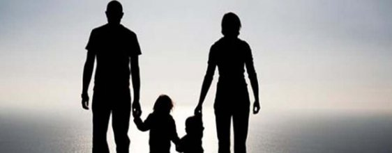 Family reunification immigration Germany visa
