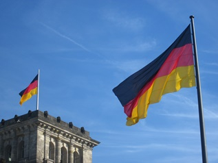 Germany VISA Information Requirements Application Form
